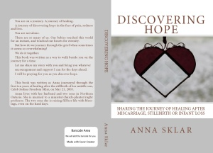 BookCoverPreview (3)