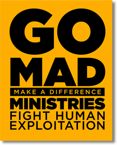 go-mad-ministries-dominican-republic-ministry