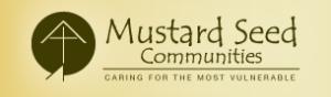 mustard-seed-logo