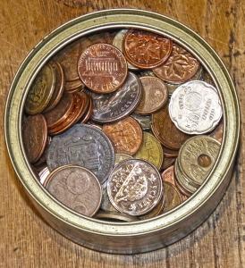 coins-1157903_1920