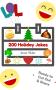 200 Holiday Jokes