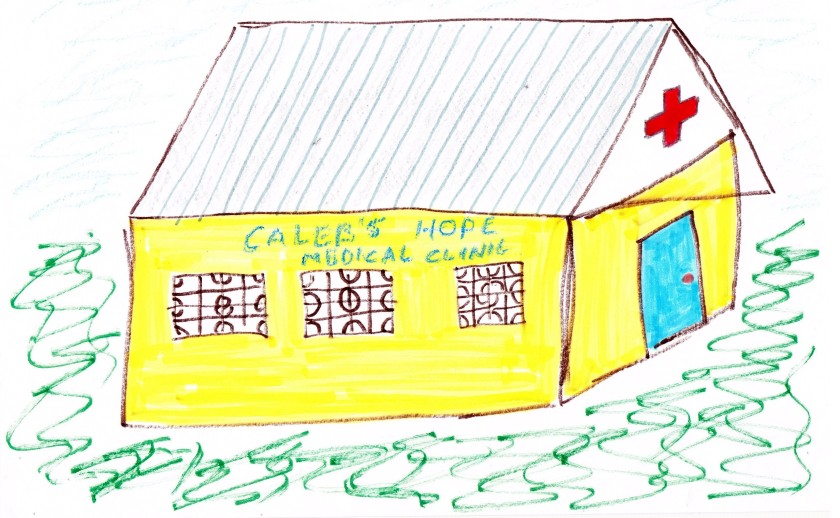 caleb-medical-clinic-001