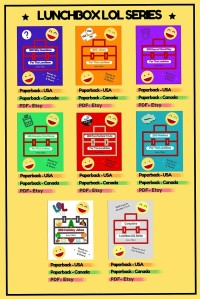 lunchbox-lol-series-blog-graphic