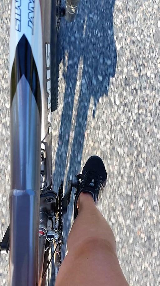 the-a-team-anne-pedal