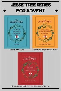 jesse-tree-series-1