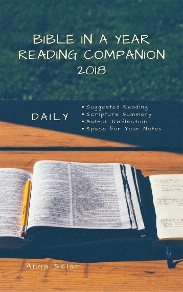 2018 Bible in a Year - Reading Companion (5)