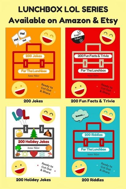 Lunchbox LOL Series Blog Graphic (2)