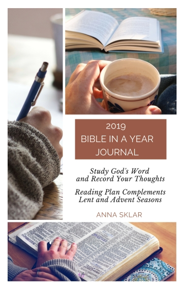 2019 Bible in a Year Journal (1)